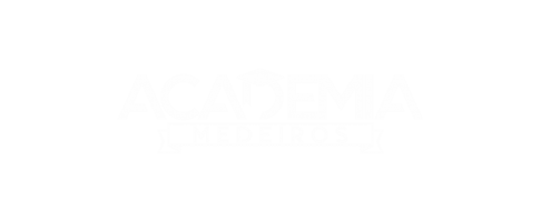 Academia Medeiros