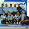 DSC_0851
